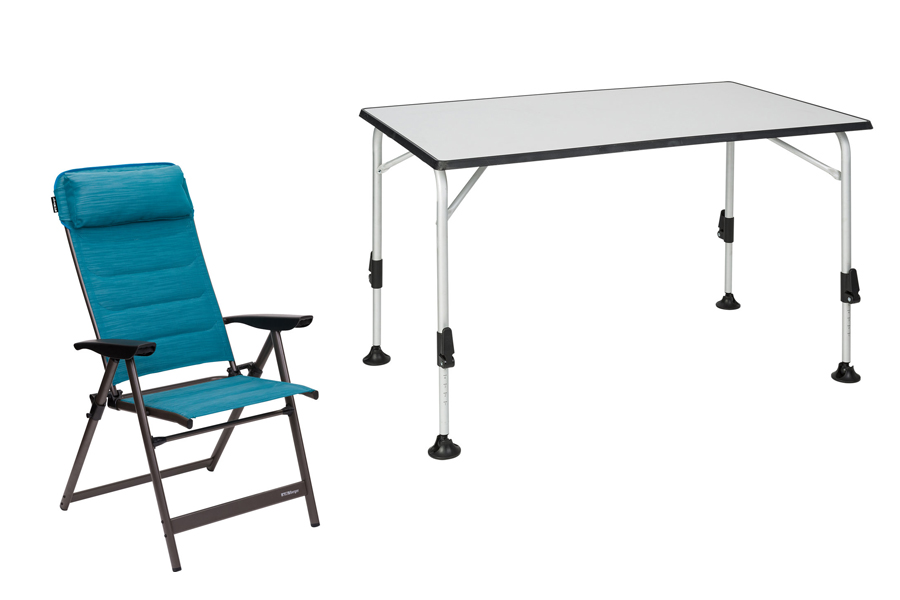 Zubehör-Basics: Möbel