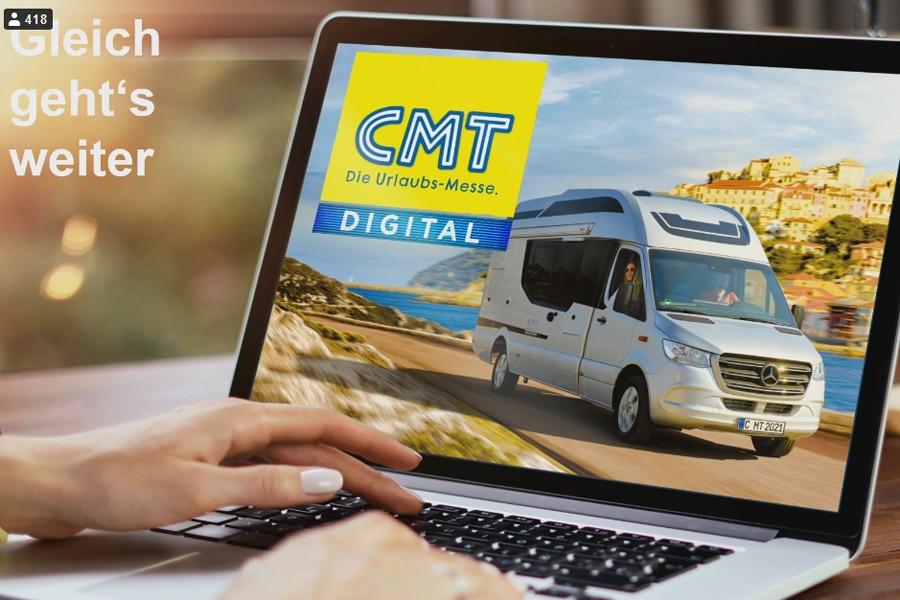 CMT Digital