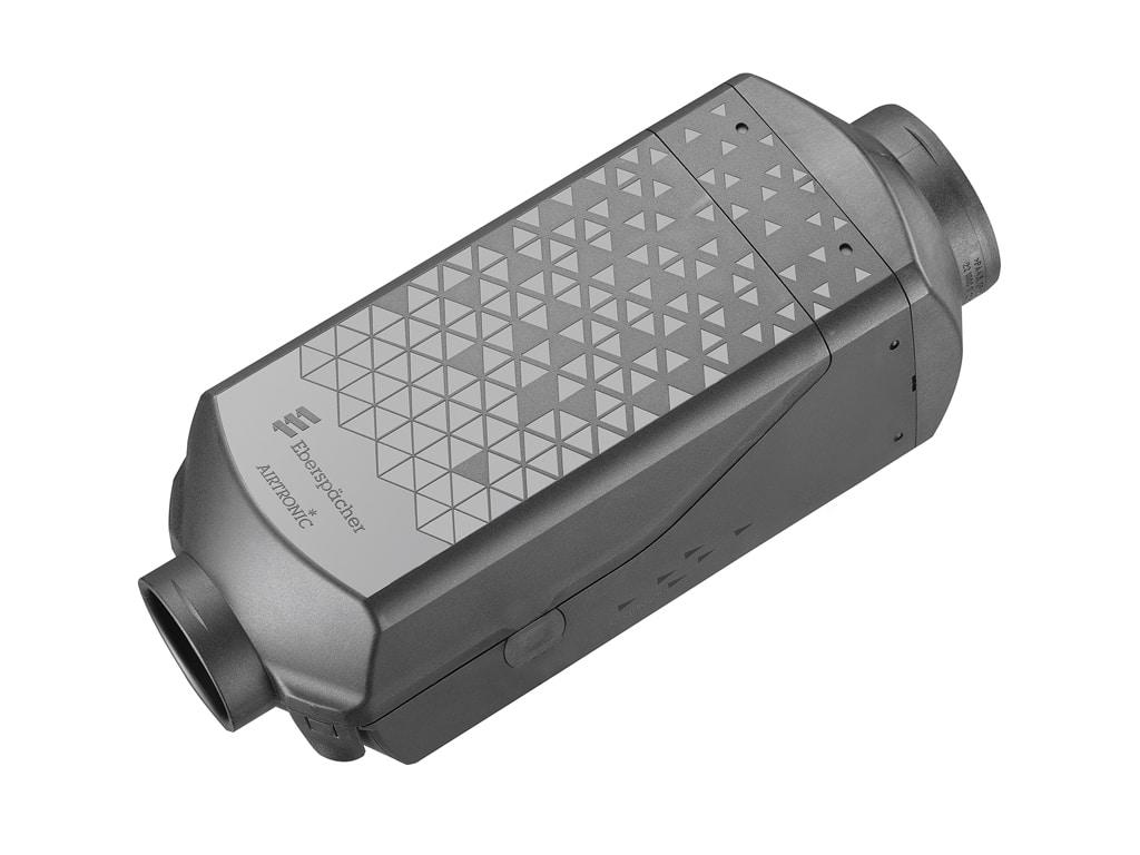 Eberspächer Airtronic 3 Luftstandheizung